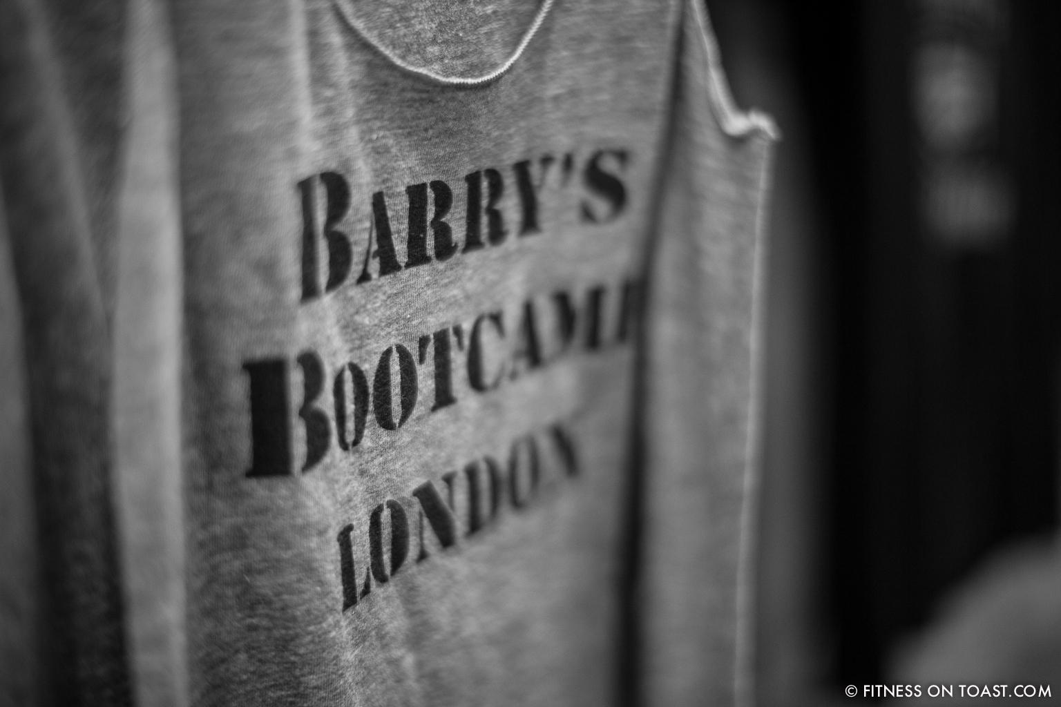 BarrysBootcampPost-11