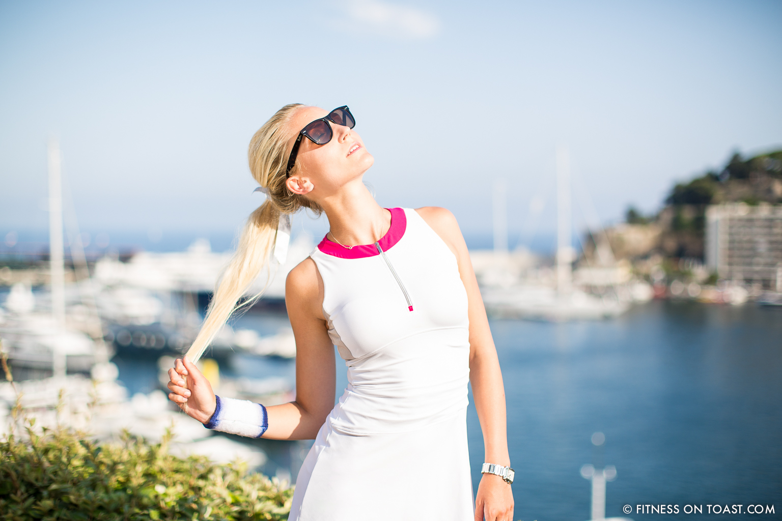 tennis clothes, women, clothing & apparel, apparel clothing, apparel, tennis, women, woman, tennis clothes for women, outfit, running, skirt, dress, gym, train, clothing, Monreal, vogue, fashion, fashionable, elegant, faya, fitness on toast, fot.com