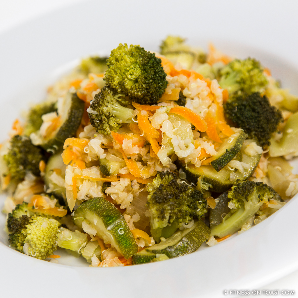 Broccoli & Quinoa square-2