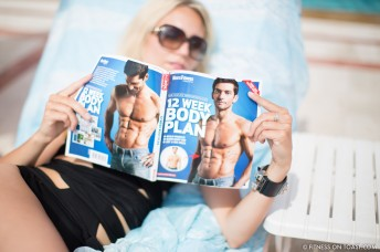 Tough Read 12 Week Plan Inspirational Mens Health Nick Mitchell Up Fitness On Toast Blog Faya-2