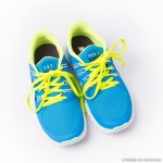 Shoes: Nike Free 5.0 iD Women's Running Shoe  http://fitnessontoast.com/2013/10/05/new-custom-nike-shoes-trainers/