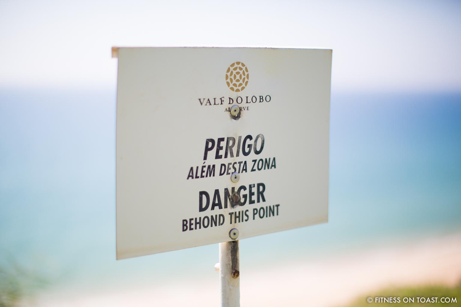 Portugal Algarve Zaggora Running Sports Fitness Girl Faya Fitness On Toast Run Val De Lobo Royal Golf Course Blog-8