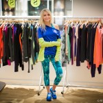 SWEATY BETTY - ASSORTED SS14 TOPS & SPORTS BRAS  http://fitnessontoast.com/2013/11/23/getting-sweaty-with-betty/