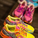 Fitness-On-Toast-Faya-Sweaty-Betty-Press-Blogger-Preview-Day-SS14-new-collection-review-2
