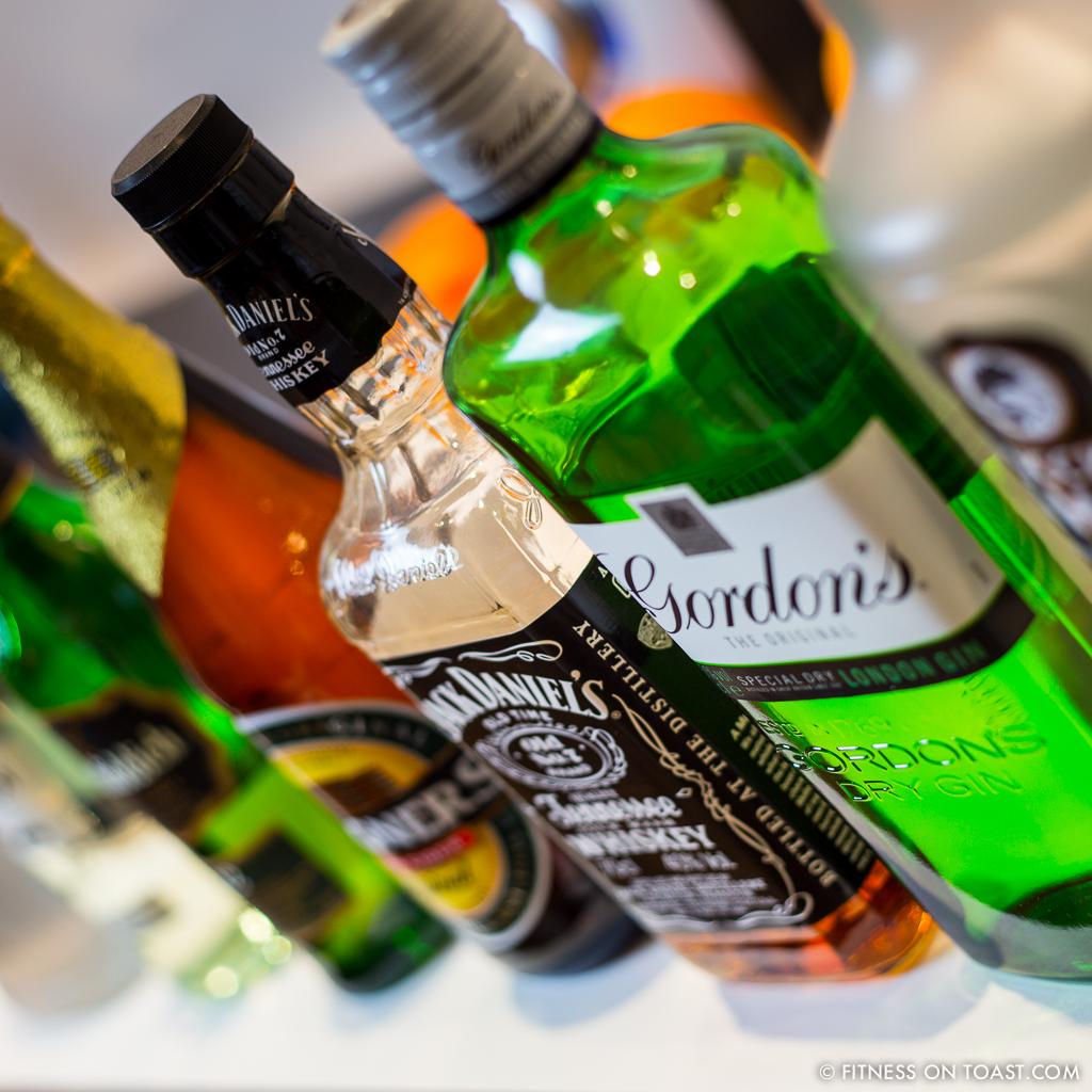 Alcohol square-1