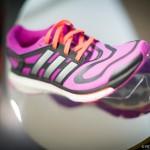 Adidas Boost Women's in Vivid Pink/Iron/Red   http://www.size.co.uk/product/adidas-energy-boost-womens/086186/?cm_mmc=googleshop-_-PPC-_-Google-_-__keyword__&aid=1100&source=plusbox&keyword_id&remote_ad_id&matchtype&keyword=&mkwid=uHqZgUrO_dc&pcrid=30810123064&gclid=CJHU_rHa87wCFWXnwgodn1UAkQ