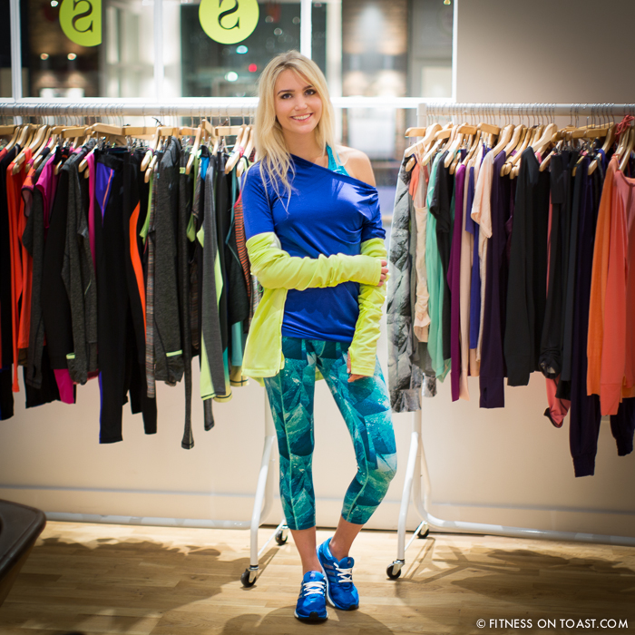 SweatyBettySS14PressPreviewOutfit-Faya-Fitness-On-Toast-Blog-SQUARE