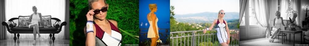 Fitness On Toast Faya Blog Travel Hotel Hermitage Monreal Monte Carlo Sports Apparel Tennis Dress Post-COMBO2