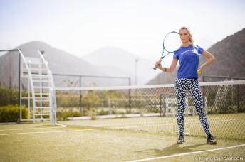 Fitness On Toast Faya Blog Bjorn Borg Tennis Fashion Gym Activewear Active Sports Kit Training Clothes Fitness Fashion Leggings Tshirt Workout-7