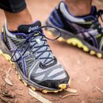 ASICS GEL-FUJITRABUCO 2 NEUTRAL G-TX  http://fitnessontoast.com/2014/03/12/the-benefits-of-hiking/