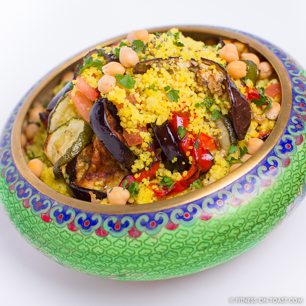 Fitness on toast faya blog girl morocco food recipe inspired themed fitness on toast faya blog girl morocco food recipe inspired themed moroccan salad couscous tagine saffron courgette chickpeas zucchini aubergine sultanas forumfinder Gallery