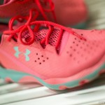 UNDER ARMOUR SPEEDFORM APOLLO RUNNING SHOES (SS14)  http://fitnessontoast.com/2014/02/26/new-under-armour-running-shoes/