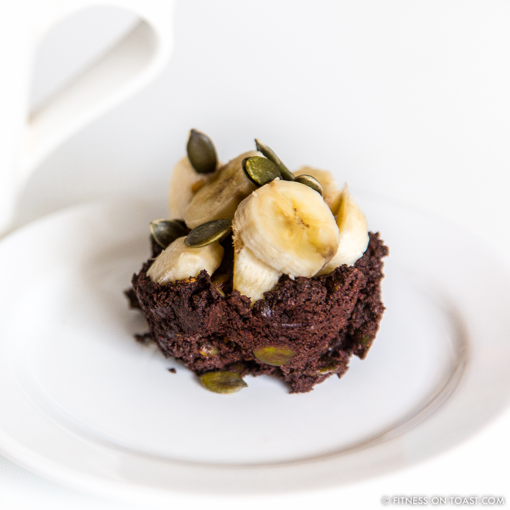Chocolate Muffin square-1-2