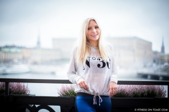 Fitness On Toast Faya Stockholm Grand Sweden Hotel Luxury Travel Active Escape Healthy Travelling Workout Gym Onzie Adidas Yoga Blog Girl Fashion Training-32
