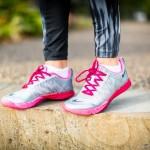 Nike Lunar Cross Element - http://store.nike.com/gb/en_gb/pd/lunar-cross-element-training-shoe/pid-1516057/pgid-10262378