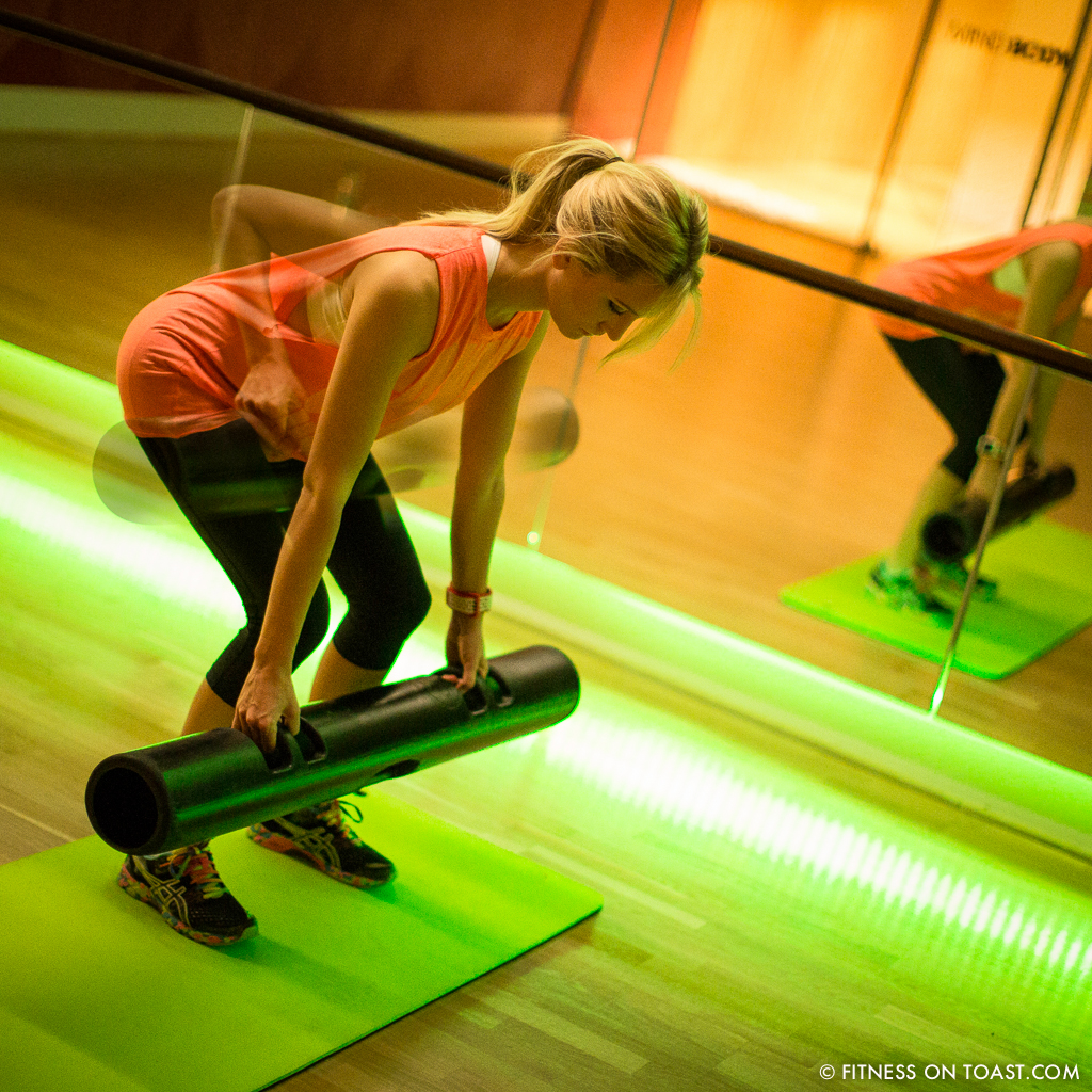 Fitness On Toast Faya Fit Blog Girl Workout Exercise Healthy Training Vipr Functional Virgin Active Mayfair Health Club