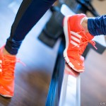 Adidas Boost - http://www.adidas.co.uk/women-boost