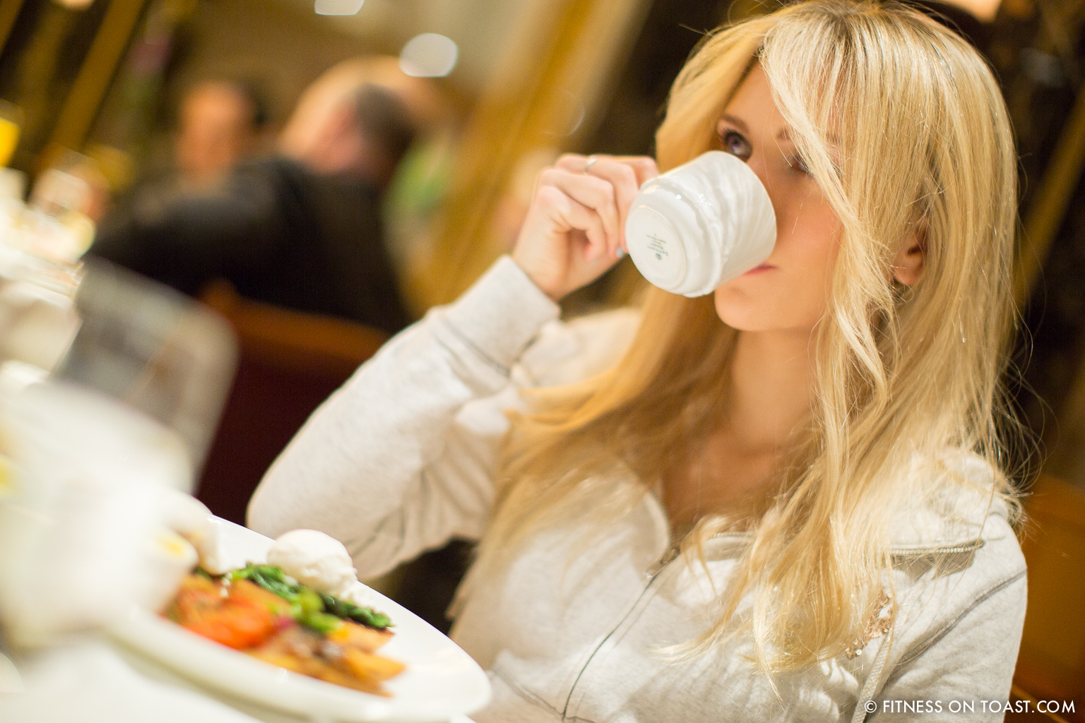 Fitness On Toast Faya Blog Girl Importance of Coffee Benefits Healthy Health Nutrition Drink Workout Boost Why to-3