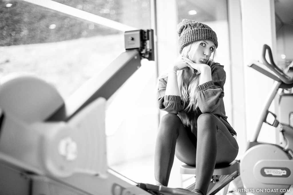 Fitness On Toast Faya Blog Girl Zalando Coworth Park Stella McCartney Adidas Designer Fashion OOTD look-12