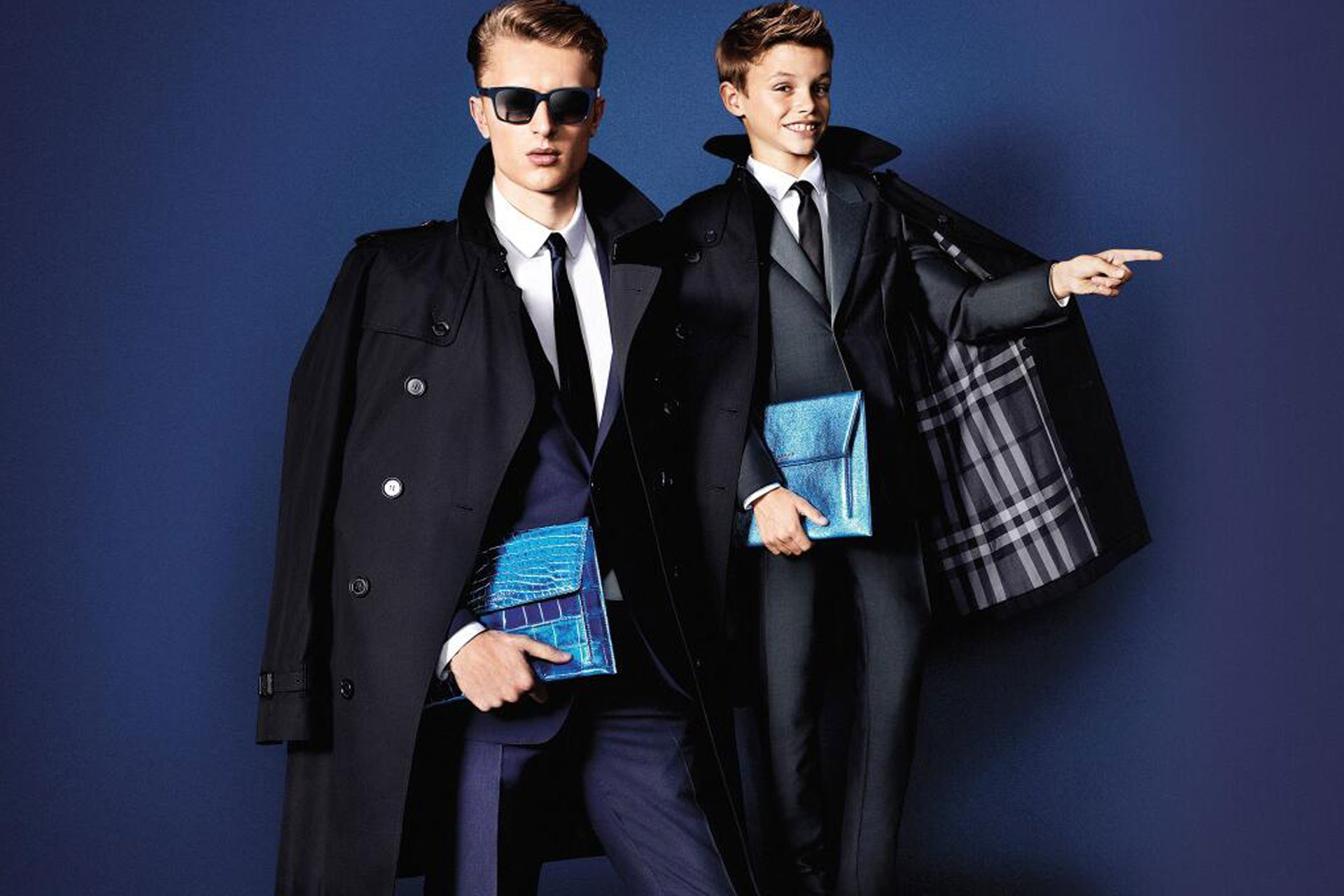 Burberry-Romeo-Beckham-Vogue-5Apr13-pr_b