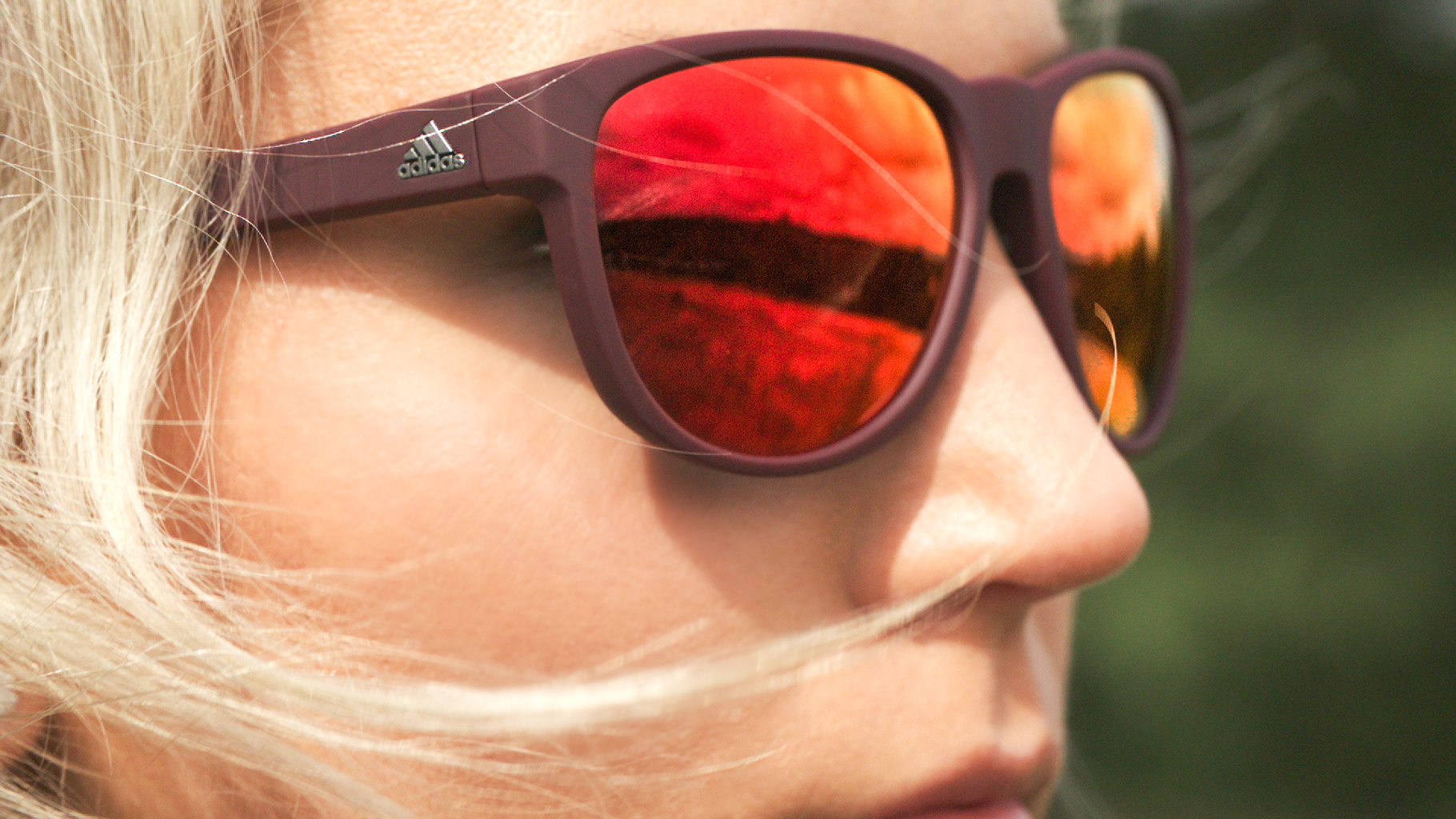adidas sunglasses 2015