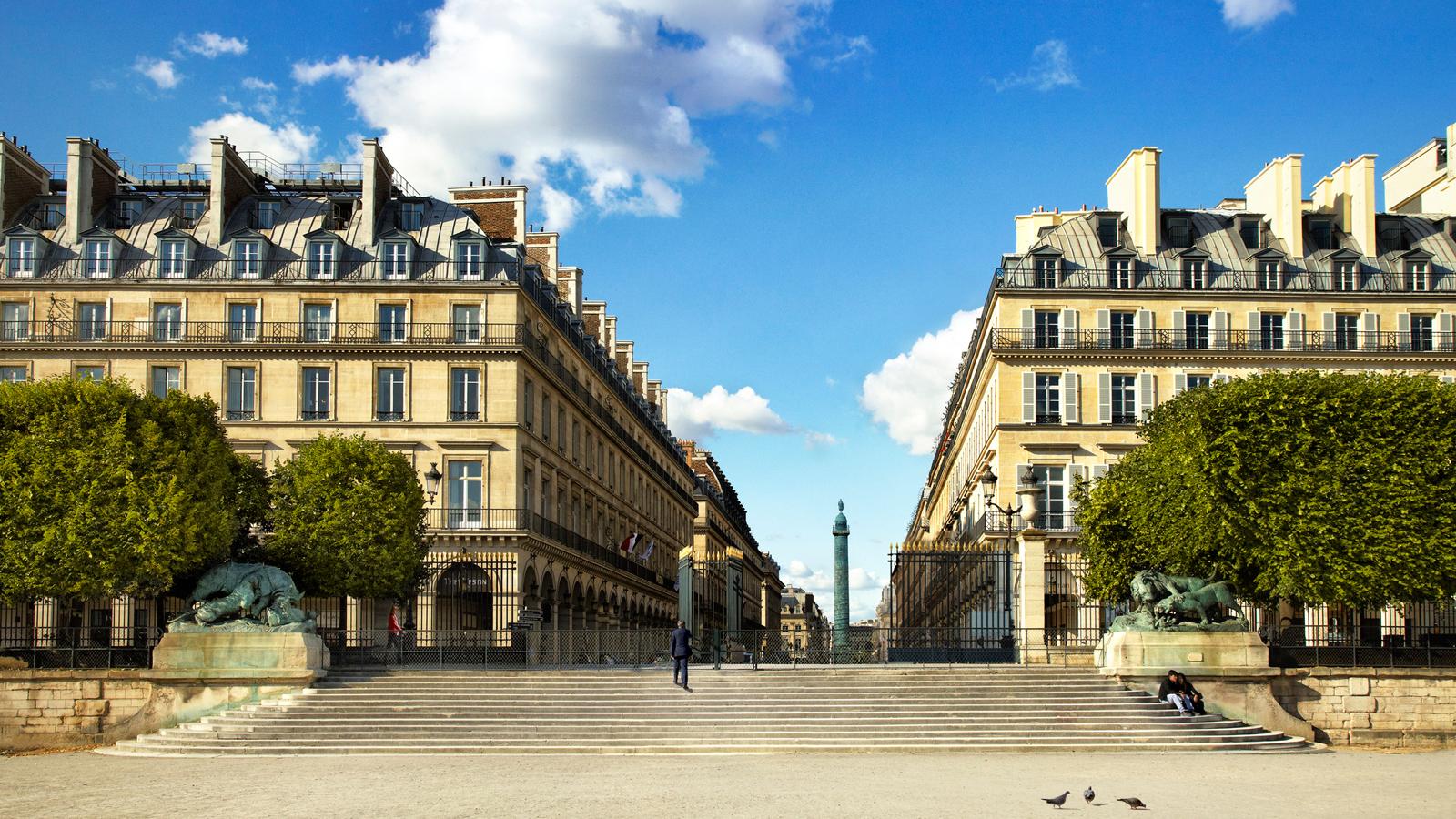 457116_Westin-Paris_wes1729ex109708
