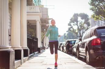 Fitness On Toast Faya Blog Girl Health Healthy Running Bensons For Beds Sleep Study Guy Meadows Run OOTD