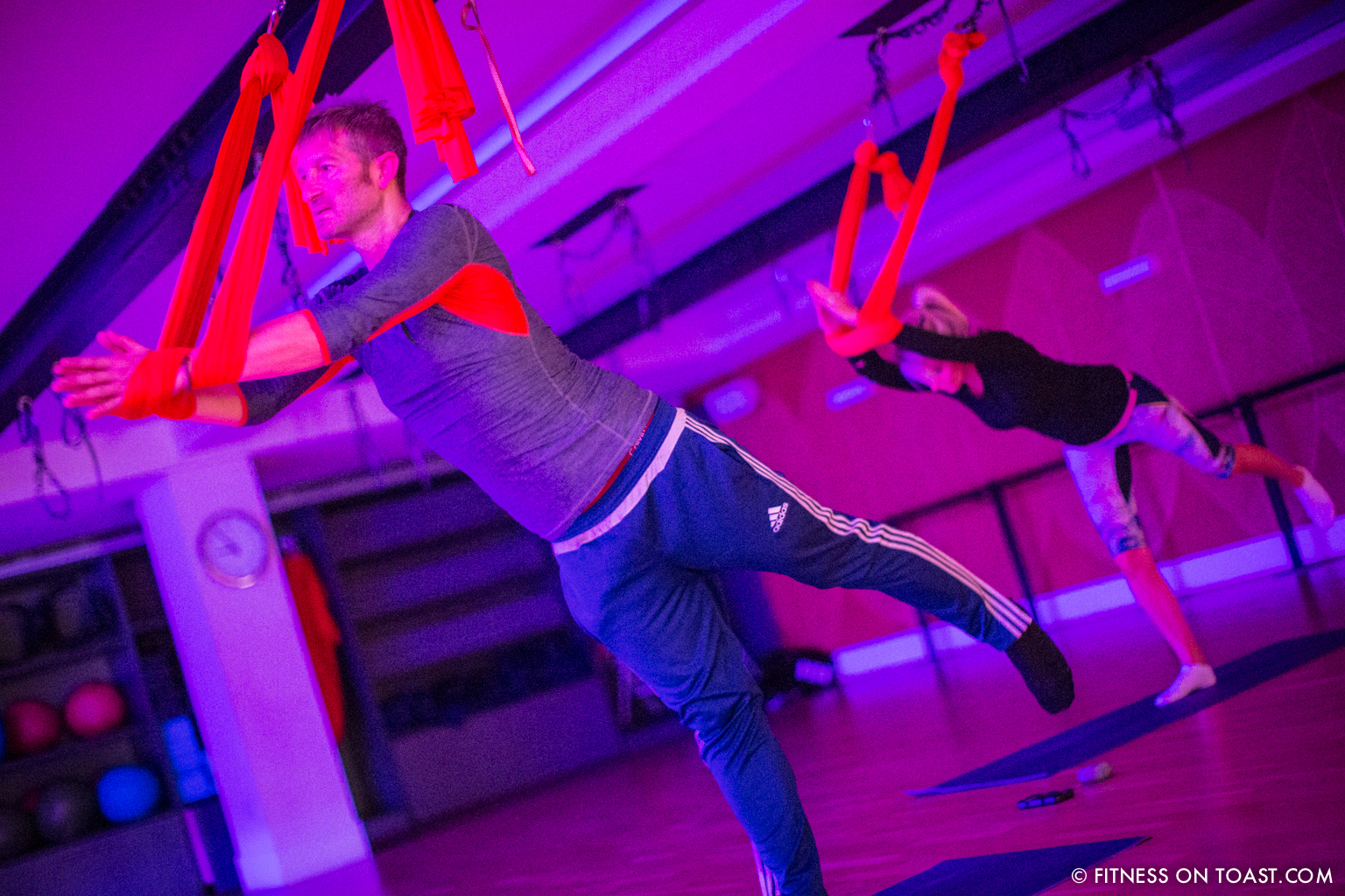 Fitness On Toast Faya Blog Healthy Exercise Natural Organic Product YesTo Yes To Antigravity Yoga Virgin Active Mind Body-8