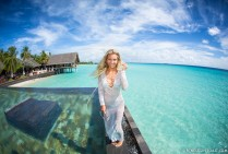 Fitness On Toast Faya Blog Girl healthy workout new year Reethi Rah One Only Luxury Maldives Travel Active Escape-95