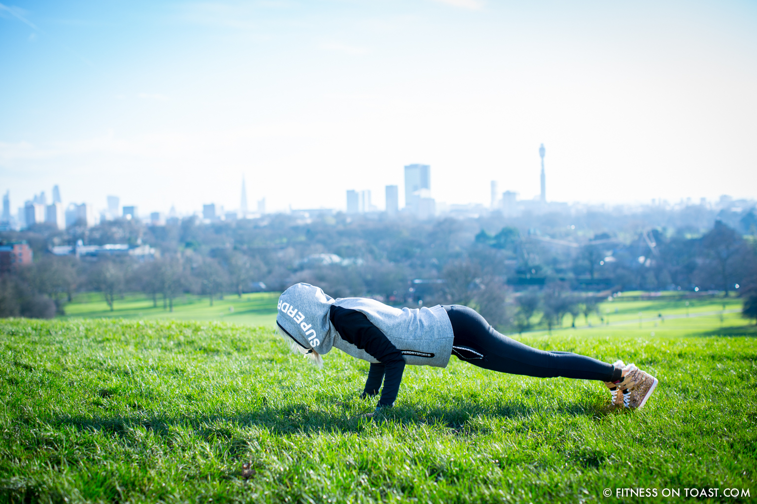 Fitness On Toast Faya Blog Girl healthy workout new year superdry goals best bodyweight exercises-10