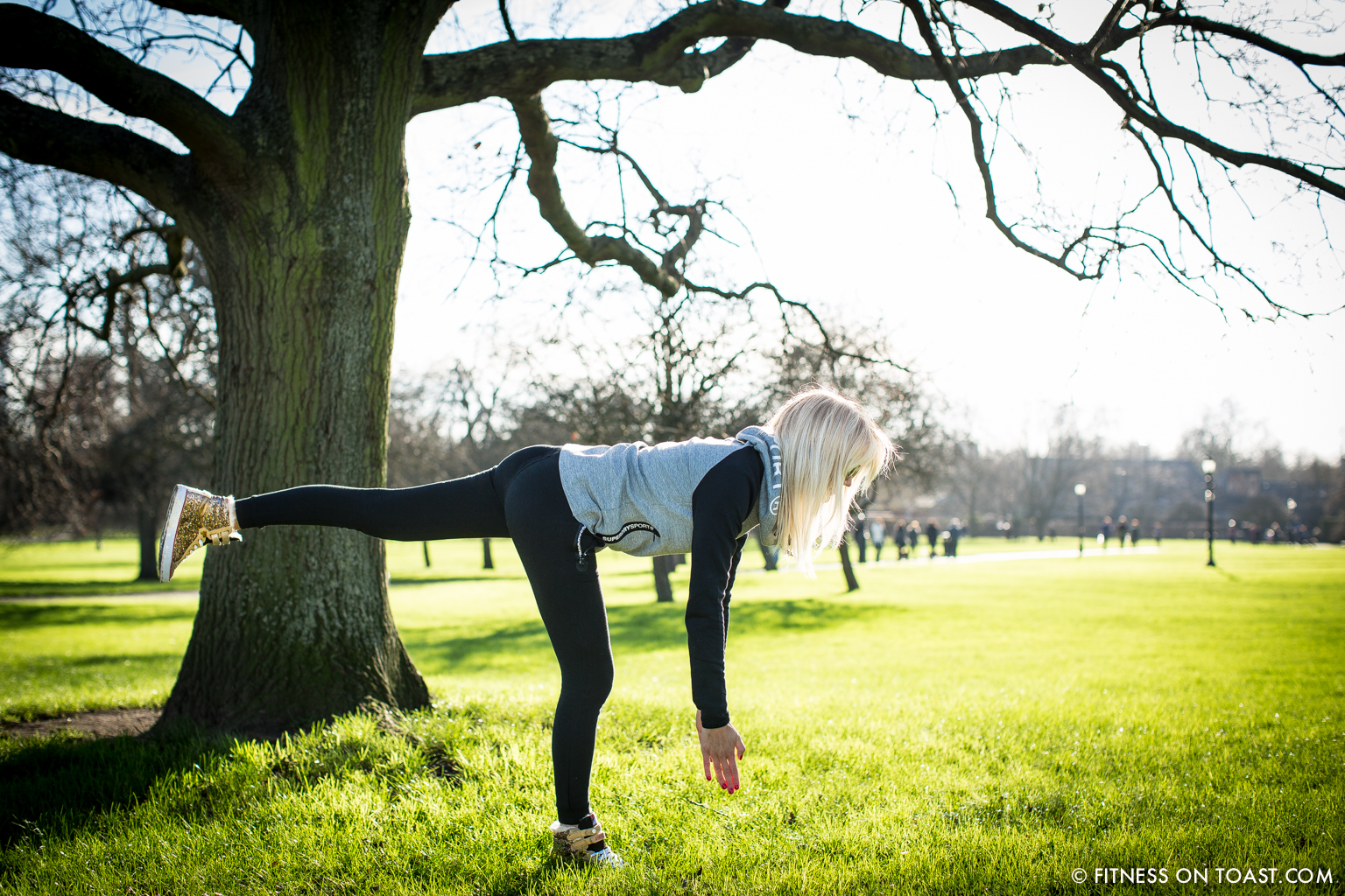 Fitness On Toast Faya Blog Girl healthy workout new year superdry goals best bodyweight exercises-11