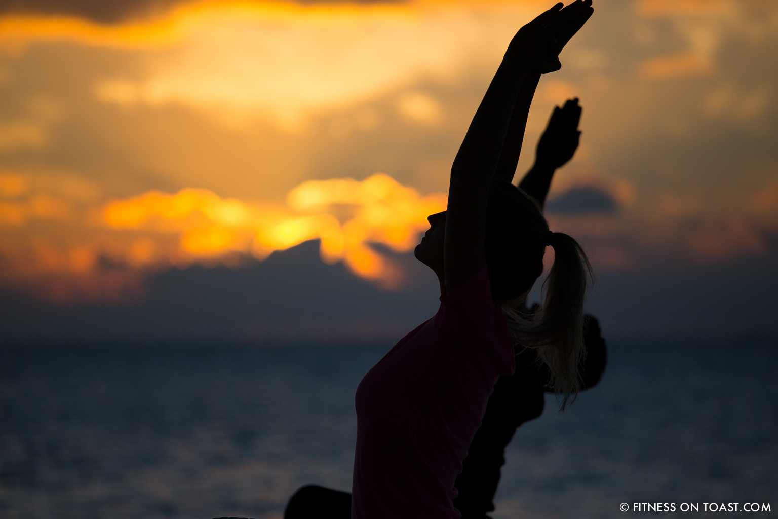 Fitness On Toast Faya Blog Girl Healthy Workout Exercise Training Health Travel Luxury W Maldives Starwood Vacation Active Escape Ideas Review-15