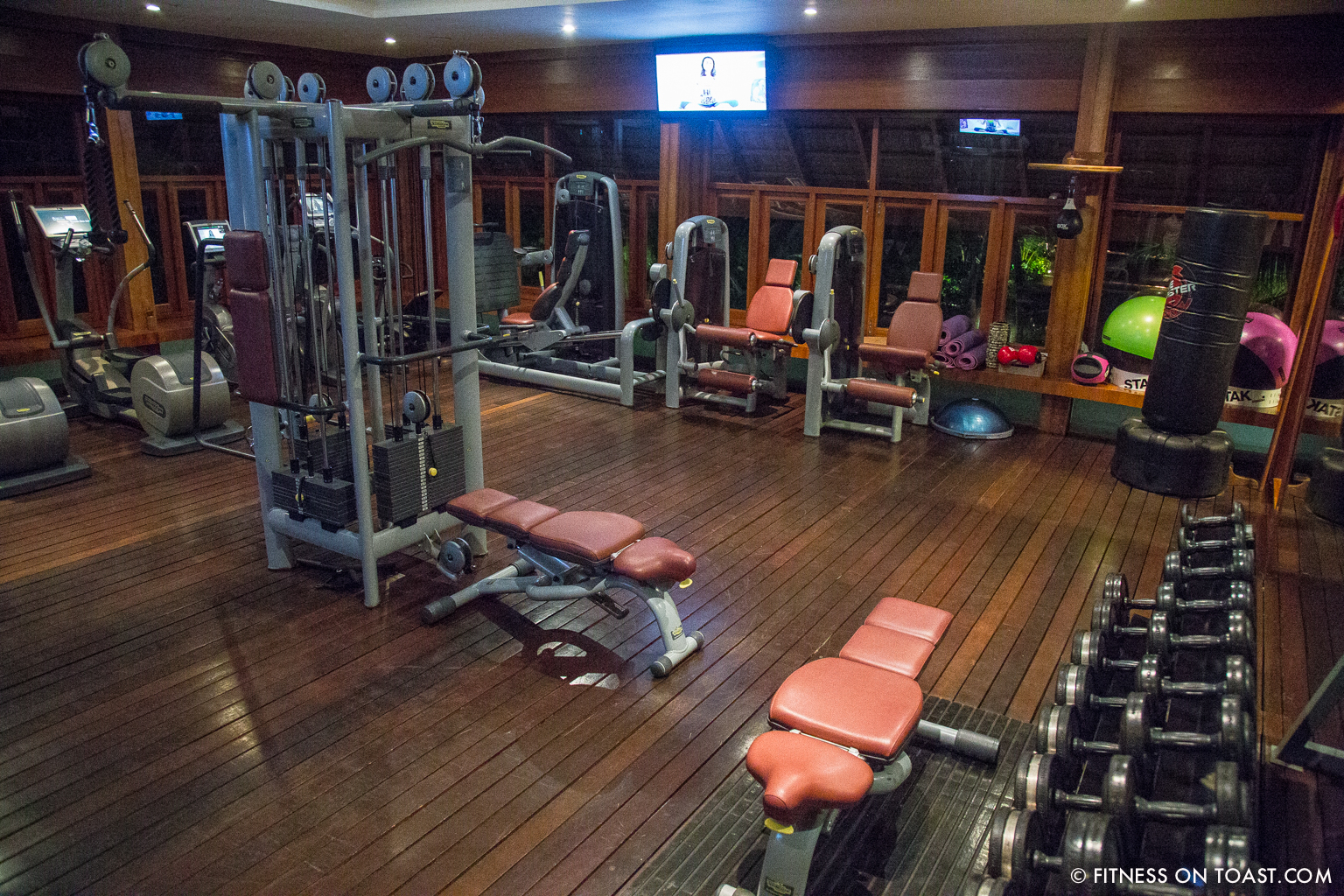 Fitness On Toast Faya Blog Girl Healthy Workout Exercise Training Health Travel Luxury W Maldives Starwood Vacation Active Escape Ideas Review-29