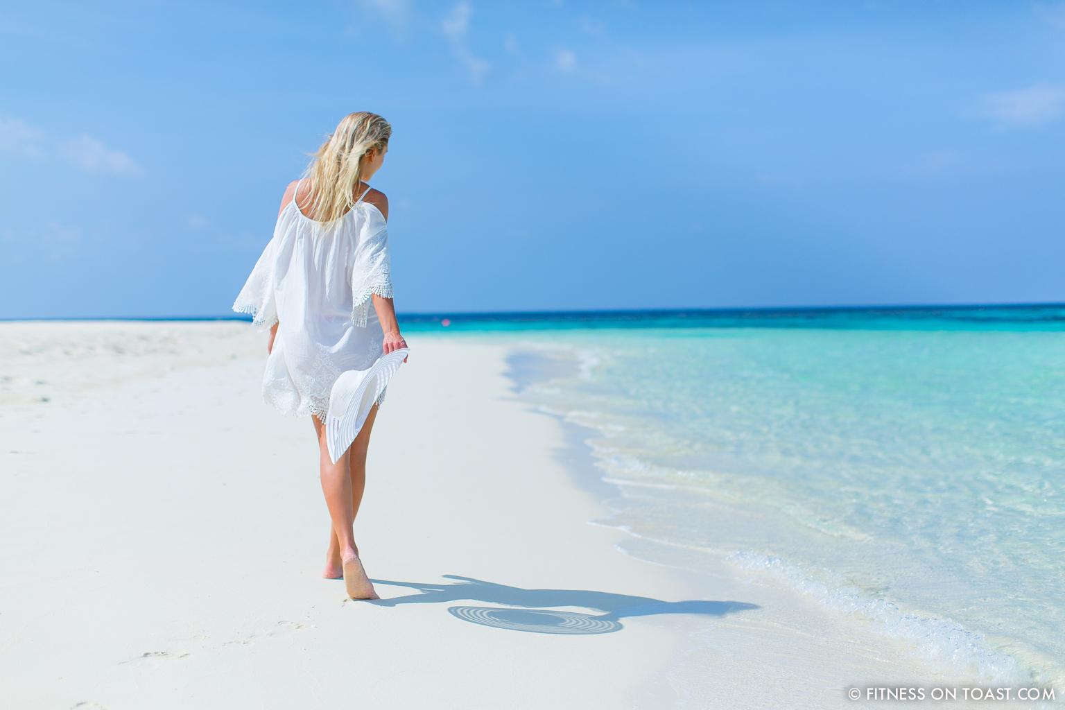maldives girls