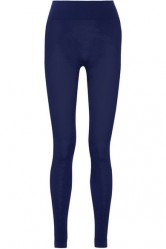 ADIDAS BY STELLA MCCARTNEY Essentials Seamless Climalite® stretch leggings