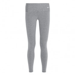 BODYISM NATHALIE STRETCH LEGGINGS – GREY