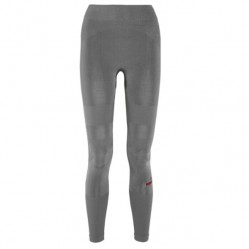 ADIDAS BY STELLA YOGA STRETCH LEGGINGS
