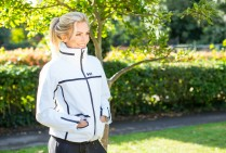fitness-on-toast-faya-helly-hansen-competition-giveaway-sailing-pack-starter-kit-london-st-johns-wood-blogger-photo-street-style-fashion-ootd-winter-fit-kit-5