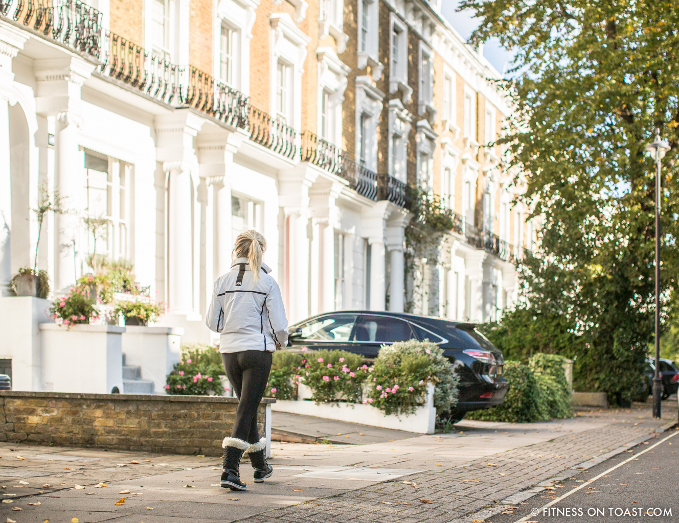 fitness-on-toast-faya-helly-hansen-competition-giveaway-sailing-pack-starter-kit-london-st-johns-wood-blogger-photo-street-style-fashion-ootd-winter-fit-kit