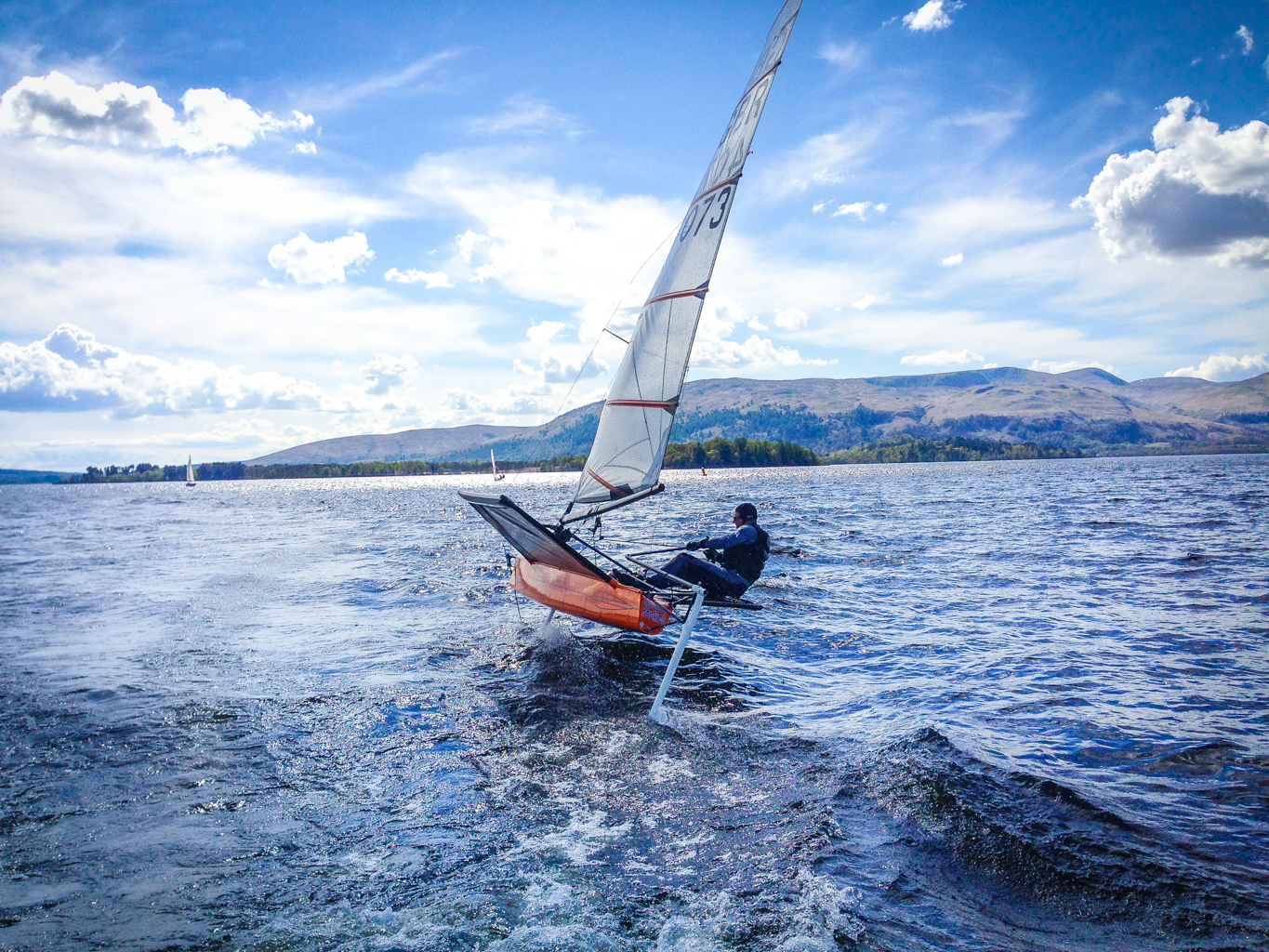 fitness-on-toast-top-5-places-to-sail-in-uk-sailing-helly-hansen-travel-sport-water-exercise-24