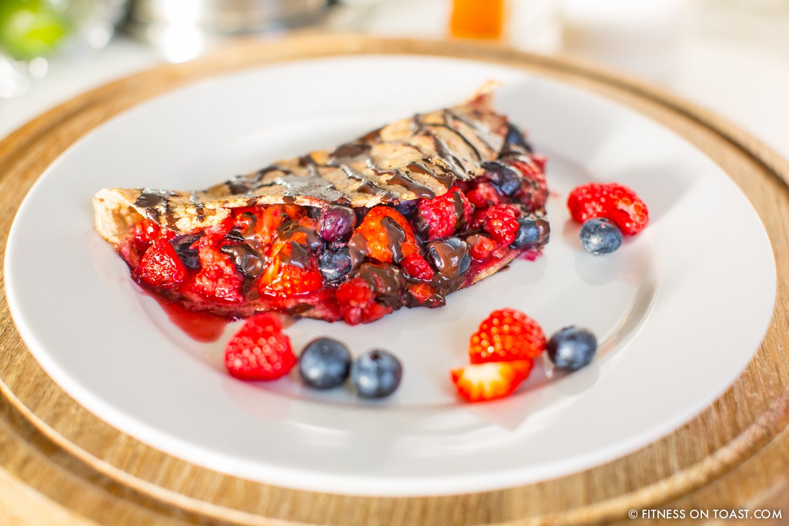 Recipes fitness on toast fitness on toast faya blog girl healthy recipe forumfinder Choice Image