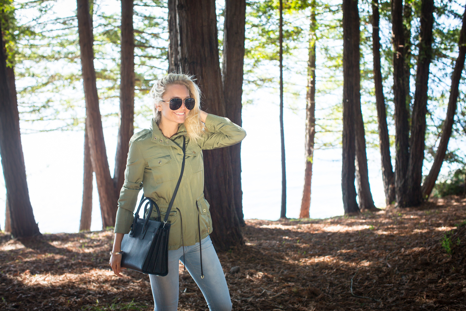 fitness-on-toast-faya-blog-girl-healthy-workout-training-travel-luxury-hotel-active-escape-series-blog-review-post-ranch-inn-big-sur-california-coast-usa-america-8