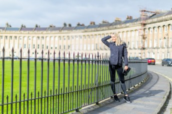 Fitness On Toast Faya Blog Girl Healthy Visit Bath Tourism Travel Royal Crescent Hotel Wellness Escape City Break London Bristol Travel Wellbeing-1-2