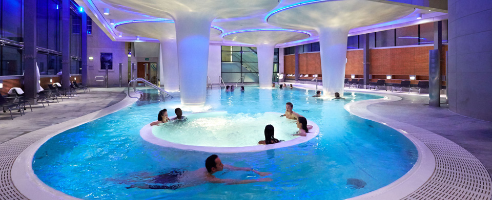 Bath Images fitness travel active escape bath visit retreat wellness uk spa