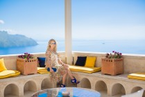 Fitness On Toast - Monastero Santa Rosa - Active Escape Travel Review-50