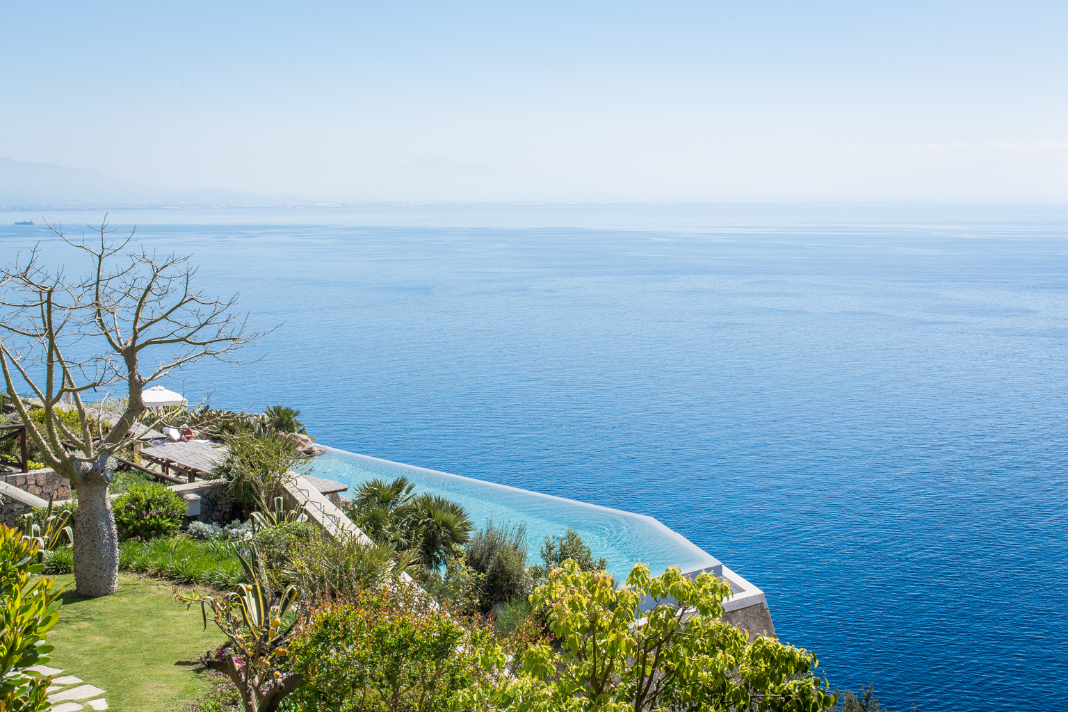 Fitness On Toast - Monastero Santa Rosa - Active Escape Travel Review-64