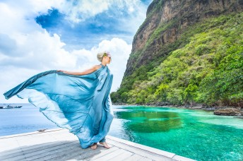 Fitness On Toast Faya Blog Girl Healthy Workout Viceroy Sugar Beach St Lucia Caribbean Hotel Holiday Luxury Resort Sun Travel-57