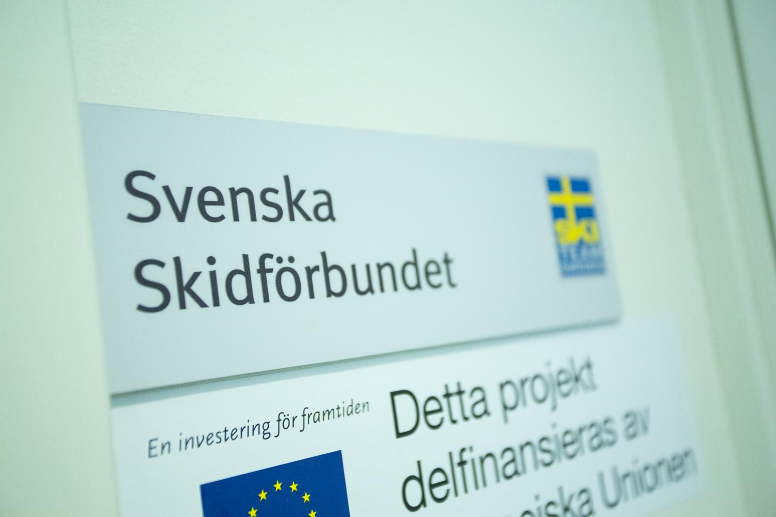 Fitness On Toast - Ski Team Sweden - Kickoff Training Session Pre Season 2017-8-42