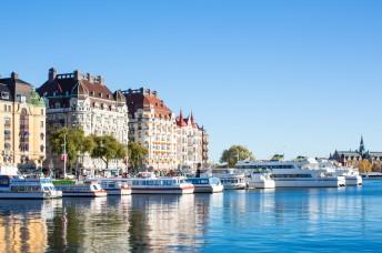 Stockholm Fitness On Toast Faya