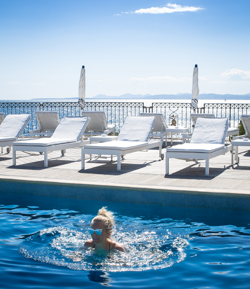 Fitness On Toast Faya Blog Girl Healthy Active Escape Travel Health Luxury Break France Cap Ferrat Grand Hotel Four Seasons World Class Hospitality-18